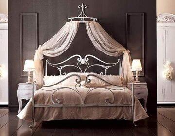 tekstilny_decor_cs-decor (8)